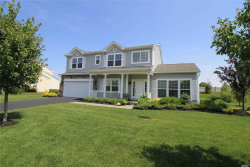 Photo of 11 Country Woods Dr, St. James, NY 11780 (MLS # 3137609)