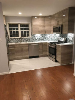 Photo of 535 W Chester St , Unit Lower, Long Beach, NY 11561 (MLS # 3141785)