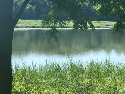 Photo of 440 River Rd, Nissequogue, NY 11780 (MLS # 3146865)
