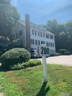 Photo of 200 E Broadway , Unit 1, Port Jefferson, NY 11777 (MLS # 3147448)