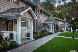 Photo of 5 Presidents Dr , Unit 2A, Port Jefferson, NY 11777 (MLS # 3154372)