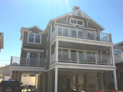Photo of 18 Tennessee Ave , Unit Upper, Long Beach, NY 11561 (MLS # 3154840)