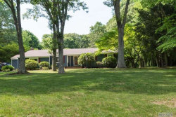 Photo of 113 Oakside Dr, Smithtown, NY 11787 (MLS # 3155926)