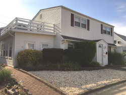 Photo of 135 Mitchell Ave, Long Beach, NY 11561 (MLS # 3156455)