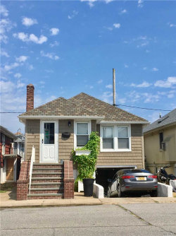 Photo of 100 Georgia Ave, Long Beach, NY 11561 (MLS # 3156817)