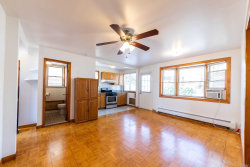 Photo of 527 W Market St, Long Beach, NY 11561 (MLS # 3157030)