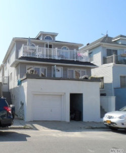 Photo of Long Beach, NY 11561 (MLS # 3157054)