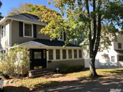 Photo of 30 Thorne Ln, Port Jefferson, NY 11777 (MLS # 3174938)