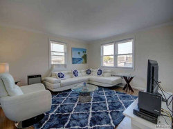 Photo of 2 Buxton, Lido Beach, NY 11561 (MLS # 3179874)
