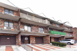 Photo of 65-17 242nd St , Unit 7E, Little Neck, NY 11362 (MLS # 3180531)