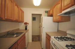 Photo of 9 Williams Blvd , Unit 25-1D, Lake Grove, NY 11755 (MLS # 3180584)