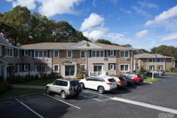 Photo of 655 Belle Terre Rd , Unit 85, Port Jefferson, NY 11777 (MLS # 3182629)