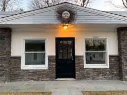 Photo of 100 North Country Rd , Unit 9, Miller Place, NY 11764 (MLS # 3190974)