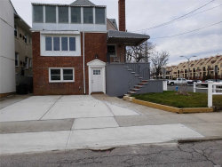 Photo of 61 Roosevelt Blvd , Unit lower, Long Beach, NY 11561 (MLS # 3194514)