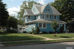 Photo of 158 Sterling Pl, Amityville, NY 11701 (MLS # 2969755)