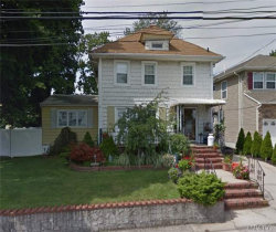 Photo of 55 Harrison Ave, Franklin Square, NY 11010 (MLS # 2970283)