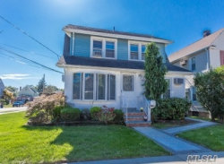 Photo of 112 Central Ave, Lynbrook, NY 11563 (MLS # 2978764)