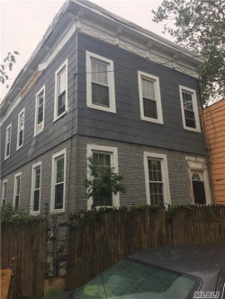 Photo of 184 Old Mill Rd, Brooklyn, NY 11208 (MLS # 2978979)