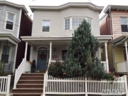 Photo of 124-09 23 Avenue, College Point, NY 11356 (MLS # 2978993)