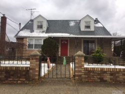 Photo of 953 Adams Ave Ave, Franklin Square, NY 11010 (MLS # 2989894)
