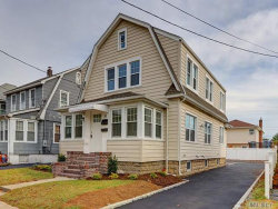 Photo of 19 High St, Valley Stream, NY 11581 (MLS # 2990647)