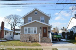 Photo of 30 S Montgomery St, Valley Stream, NY 11580 (MLS # 2990869)