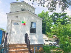Photo of 122-11 13th Ave, College Point, NY 11356 (MLS # 3013402)