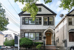 Photo of 114-20 14th Ave, College Point, NY 11356 (MLS # 3057464)