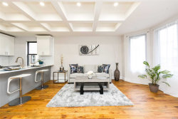 Photo of 821 E 38th St, Brooklyn, NY 11210 (MLS # 3067535)