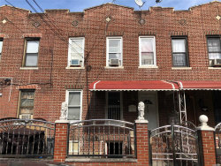 Photo of 40-63 97 St, Corona, NY 11368 (MLS # 3112486)