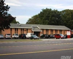 Photo of 565 Route 25A, Miller Place, NY 11764 (MLS # 3010434)