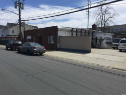 Photo of 350-360 Marconi Blvd, Copiague, NY 11726 (MLS # 3024813)