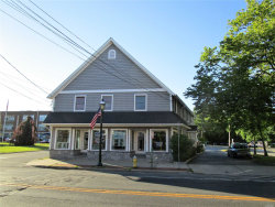 Photo of 417 Main St, Islip, NY 11751 (MLS # 3041243)