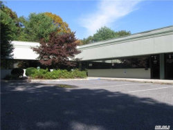 Photo of 595 Route 25A, Miller Place, NY 11764 (MLS # 3049612)