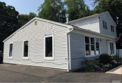Photo of 428 Route 25A, Miller Place, NY 11764 (MLS # 3070665)