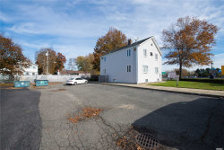 Photo of 55 W Sunrise Hwy, Lindenhurst, NY 11757 (MLS # 3081023)