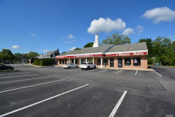 Photo of 437 North Country Rd, St. James, NY 11780 (MLS # 3138376)