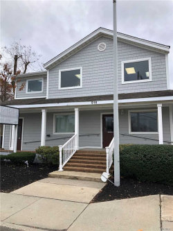 Photo of 516 Route 25A, Mt. Sinai, NY 11766 (MLS # 3140315)