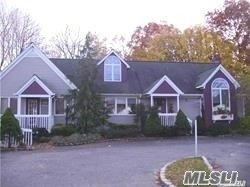 Photo of 692 Route 25A, Miller Place, NY 11764 (MLS # 3144810)