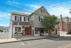 Photo of 116 E Main St, Port Jefferson, NY 11777 (MLS # 3149282)