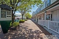 Photo of 106 W. Broadway, Port Jefferson, NY 11777 (MLS # 3157269)