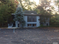 Photo of 640 Belle Terre Rd, Port Jefferson, NY 11777 (MLS # 3178549)