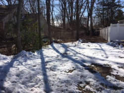 Photo of Tyler Ave, Miller Place, NY 11764 (MLS # 3013565)