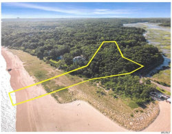 Photo of Lot 1 Short Beach Rd, Nissequogue, NY 11780 (MLS # 3036803)