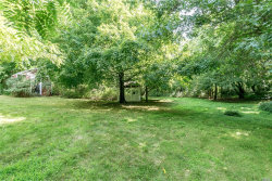 Photo of 160 Pidgeon Hill Rd, Dix Hills, NY 11746 (MLS # 3054203)