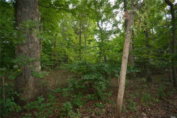 Photo of 515 Long Beach Rd, Nissequogue, NY 11780 (MLS # 3125808)
