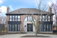 Photo of 6600 N Lawndale Avenue, LINCOLNWOOD, IL 60712 (MLS # 09522313)