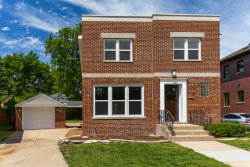 Photo of 7150 N Moody Avenue, CHICAGO, IL 60646 (MLS # 09564610)
