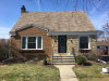 Photo of 1224 Cleveland Avenue, LA GRANGE PARK, IL 60526 (MLS # 09567592)