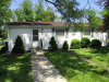Photo of 109 W Lincoln Street, ARLINGTON, IL 61312 (MLS # 09569578)